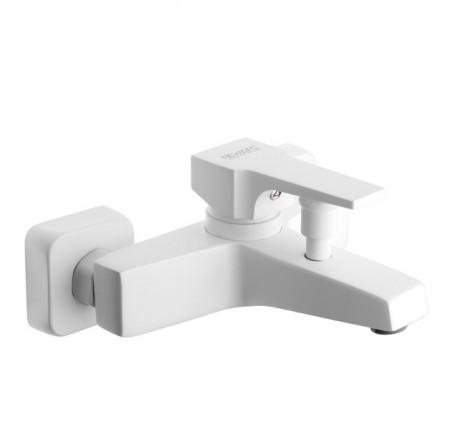 Смеситель для ванны Newarc Aqua 941511W