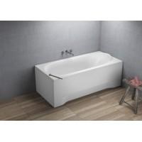 Ванна прямоугольная Polimat Medium 160x75
