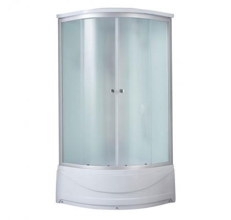 Гидромассажный бокс Q-tap SB9090.2 SAT 90x90x215