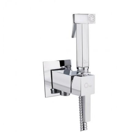 Набор для биде Q-Tap Inspai-Varius CRM V00440201