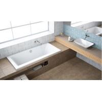 Ванна Radaway Aridea Lux 180x80 (WA1-25-180x080U)