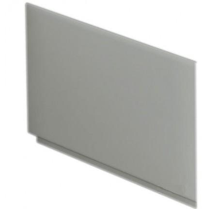 Панель для ванны Radaway Tilia 90 см (OBB-00-090x058U)