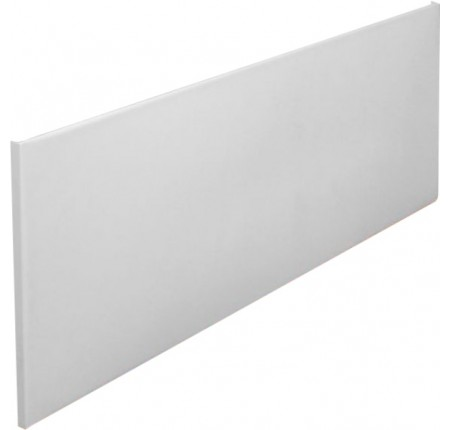 Панель для ванны Radaway Mia 140 см (OBC-50-140x056U)
