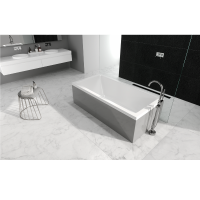 Ванна Radaway Mirella 160x70 (WA1-48-160x070) + сифон