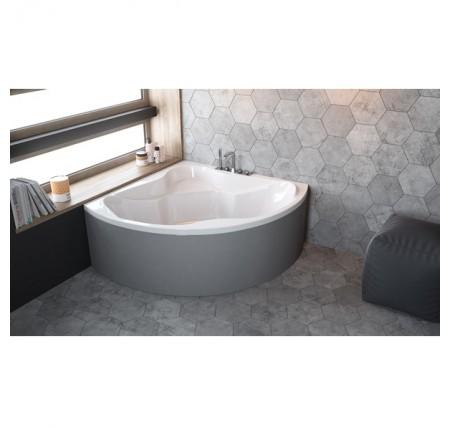 Ванна угловая Radaway Keria 150x150 (WA1-37-150x150U)