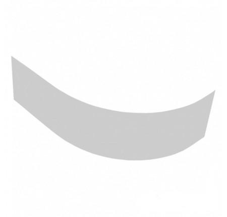 Панель для ванны Radaway Mistra 170 см (OBC-00-170x110L/P)