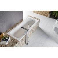 Ванна Radaway Mia 150x70 (WA1-50-150x070U)