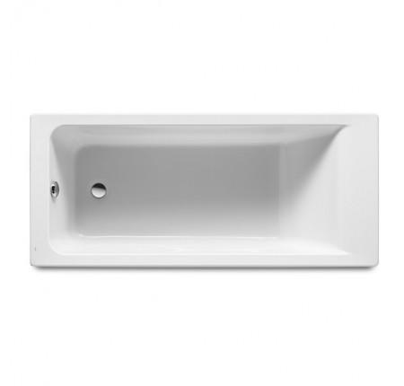 Ванна Roca Easy A248248000 1600x750 (с ножками)