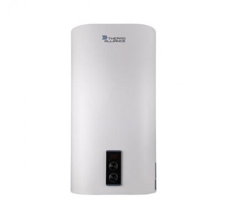Водонагреватель Thermo Alliance верт. 100 л мокр. ТЭН 1х(0,8+1,2) кВт DT100V20G(PD)