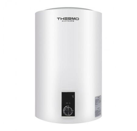 Водонагреватель Thermo Alliance верт. 100 л сухой ТЭН 2,0 кВт D100V20J3(D)K