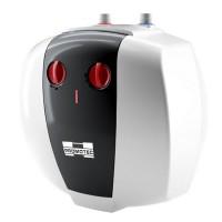 Водонагреватель Tesy Promotec Compact под мойкой 10 л. мокр. ТЭН 1,5 кВт (GCU 1015 M53 SRC)