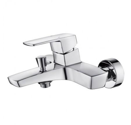 Смеситель для ванны Imprese Grafiky ZMK061901040