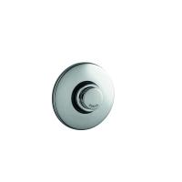 Кран-дозатор для писсуара Jaquar Pressmatic PRS-CHR-073