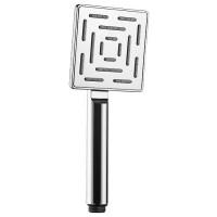 Лейка ручного душа Jaquar Maze HSH-CHR-1655 1 режим