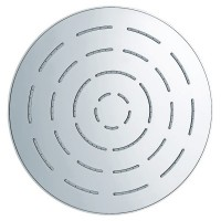 Верхний душ Jaquar Maze 200 OHS-CHR-1613
