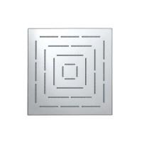 Верхний душ Jaquar Maze 240 OHS-CHR-1629