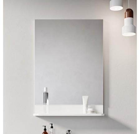 Зеркало Ravak BeHappy 2 530 X000001099