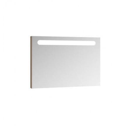 Зеркало Ravak Chrome 700 X000000969 капучино с подсветкой