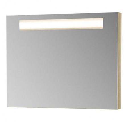 Зеркало Ravak Classic 700 X000000954 капучино с подсветкой