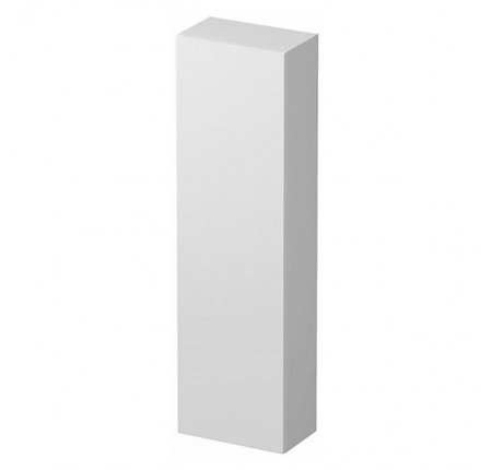 Пенал Ravak SB Formy 460 X000001038(041) L/R белый