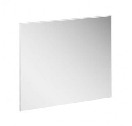 Зеркало Ravak Ring 800 X000000776 серое