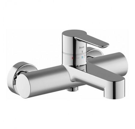 Смеситель для ванны Ravak Puri PU 022.00/150 X070115