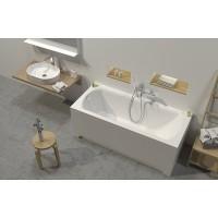 Ванна прямоугольная Ravak Domino II 150x70