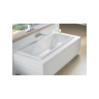 Ванна прямоугольная Ravak Domino 150x70