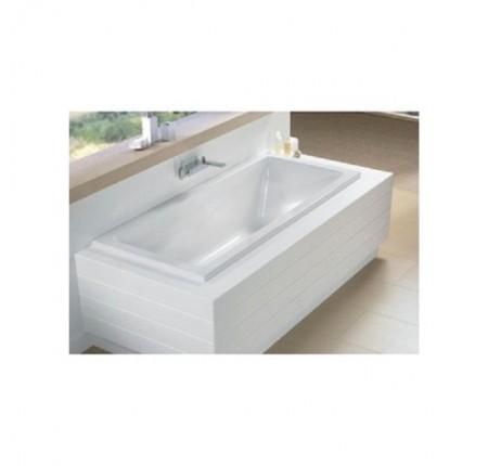 Ванна прямоугольная Ravak Domino II 170x75