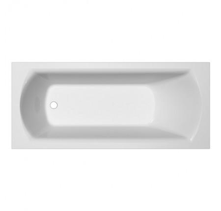 Ванна прямоугольная Ravak Domino II 180x80
