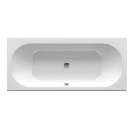 Ванна прямоугольная Ravak City Slim 180x80