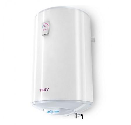 Водонагреватель Tesy BiLight верт. 80 л. мокр. ТЭН 1,5 кВт (GCV 804415 B11 TSR)