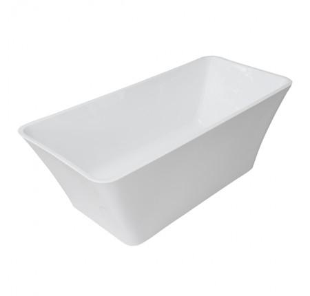 Ванна отдельно стоящая Volle 12-22-348 170x75