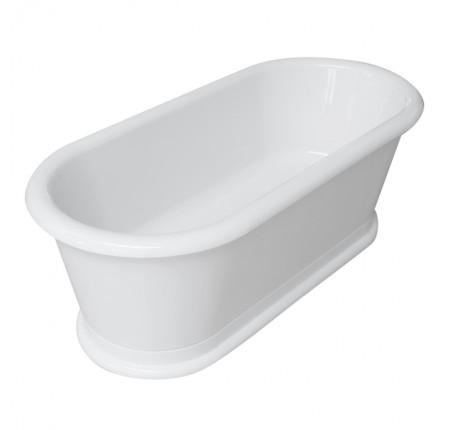 Ванна отдельно стоящая Volle 12-22-807 180x85