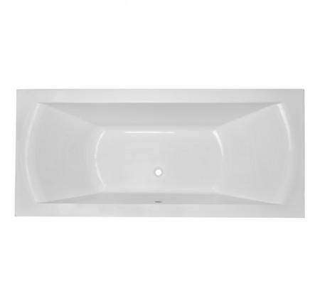 Ванна прямоугольная Volle Teo TS-1780500 170x80