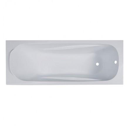 Ванна прямоугольная Volle Fiesta TS-1570435 150x70