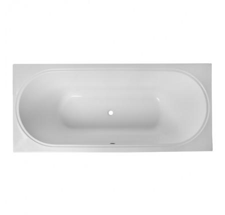Ванна прямоугольная Volle Oliva TS-1880500 180x80