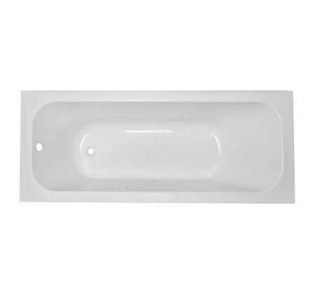 Ванна прямоугольная Volle Altea TS-1670448 160x70