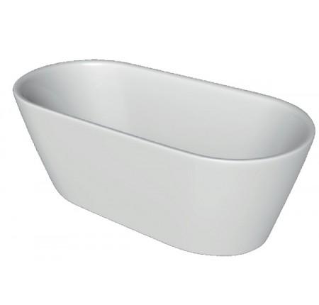 Ванна отдельно стоящая Volle 12-22-612 160x75
