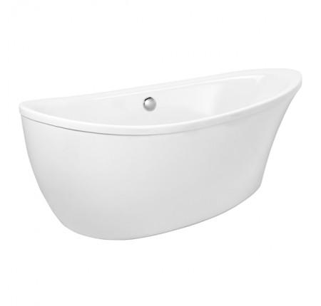 Ванна отдельно стоящая Volle 12-22-189 180x91