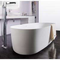 Ванна отдельно стоящая Volle 12-40-036 168x80