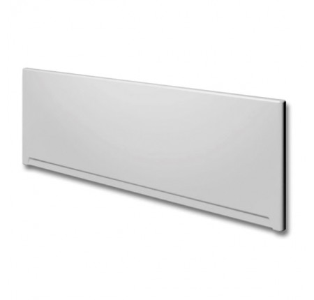 Панель для ванны Volle ТТ-150 150 см