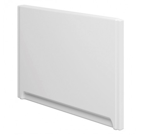 Панель для ванны Volle TT-80 80 см