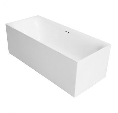 Ванна отдельно стоящая Volle 12-22-858 170x75