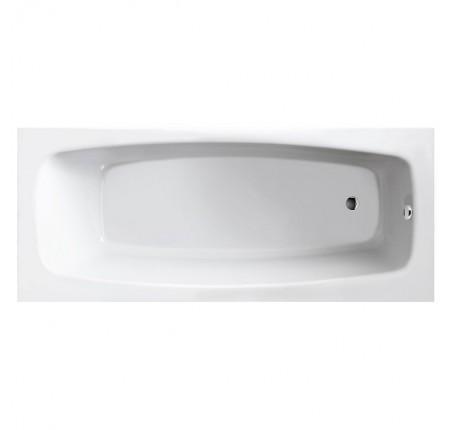 Ванна прямоугольная Volle Solar TS-1779340 170x70