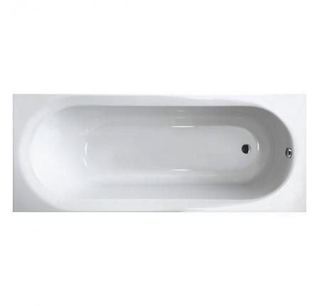 Ванна прямоугольная Volle Aiva TS-1576844 150x70
