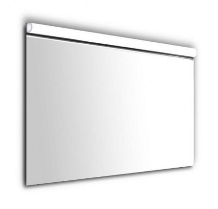Зеркало Volle 16-08-607 60x70 см, с верхней светодиодной подсветкой