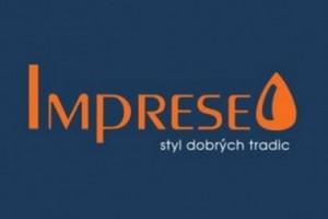 Смесители Imprese - достойное решение, идеальный выбор