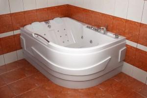Triton - ванны достойные внимания