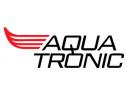 Aqua Tronic
